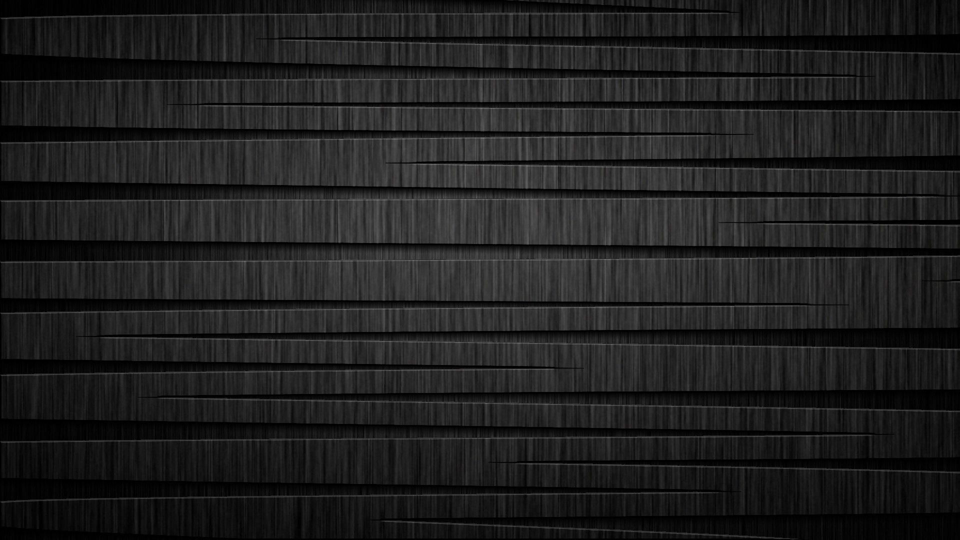 Awesome Bedroom Wallpaper Texture Black As 40 Grey Background And For Designer Web Design